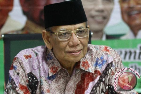 Refleksi akhir tahun: Proporsi mayoritas dan minoritas di Indonesia