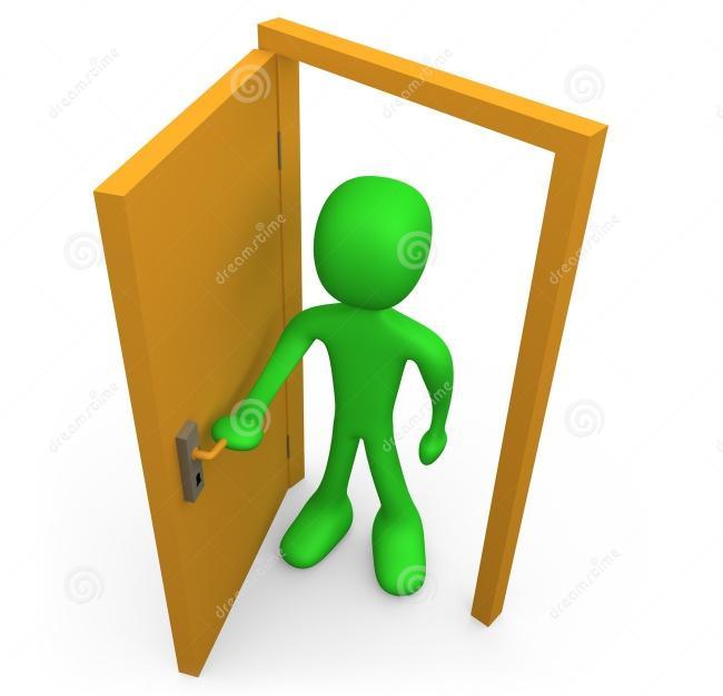 Masukilah NU dari Berbagai Pintu