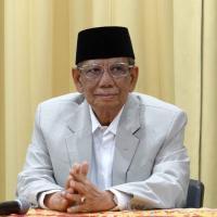 Abah Hasyim Muzadi: Peletak dasar Mahad Al-Jamiah