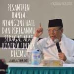 K.H Hasyim Muzadi-6