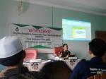 Workshop-1