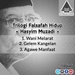 Trilogi Motto al-Hikam-5