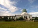 Masjid Al-Hikam II Depok