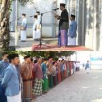 HUT RI 71 Al-hikam Malang-4