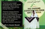 K.H Hasyim  Muzadi-3