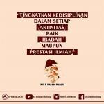 K.H Hasyim Muzadi-11