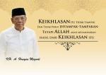 K.H Hasyim  Muzadi-4