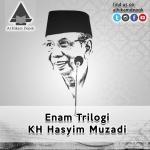 Trilogi Motto al-Hikam-1