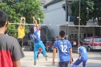 Sarana Rekatkan PESMA Se-Kota Malang (HM CUP)