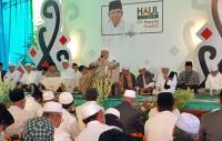 Al-Hikam Malang Peringati Haul Pertama KH Hasyim Muzadi