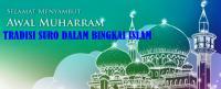 TRADISI SURO DALAM BINGKAI ISLAM