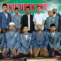 PKM STAIMA Al-Hikam 2018