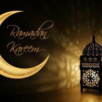 Tiga Babak di Bulan Ramadan