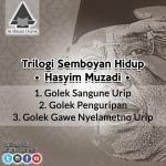 Trilogi Motto al-Hikam-6
